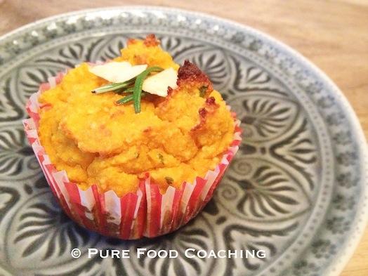 Bijgerecht-pompoen-muffin-hartig