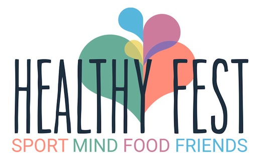 Website-Healthy-Fest