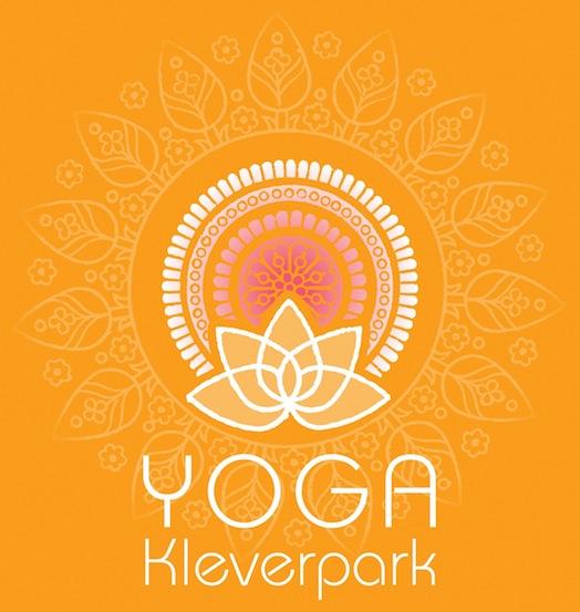 Yoga_Kleverpark_Logo_kleur 524