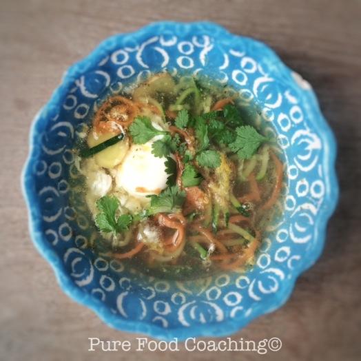 veggie noodlesoep3